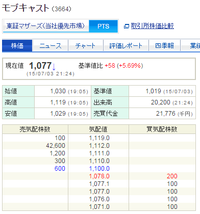 20150703_2.png