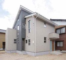 yoida_3.jpg