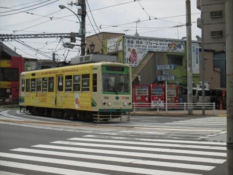 2015-04-17-013.jpg