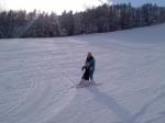 ski in Furen