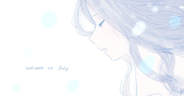 blog481.jpg
