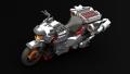 bikerobo_missile.jpg
