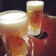 beer20151010.jpg