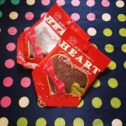 heartchocolate01.jpg