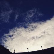 sky121811.jpg