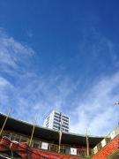 sky2014121801.jpg