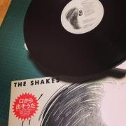 theshakes01.jpg