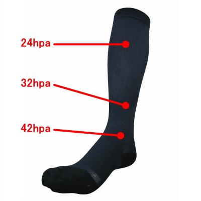 footmax-fmx903-04.jpg