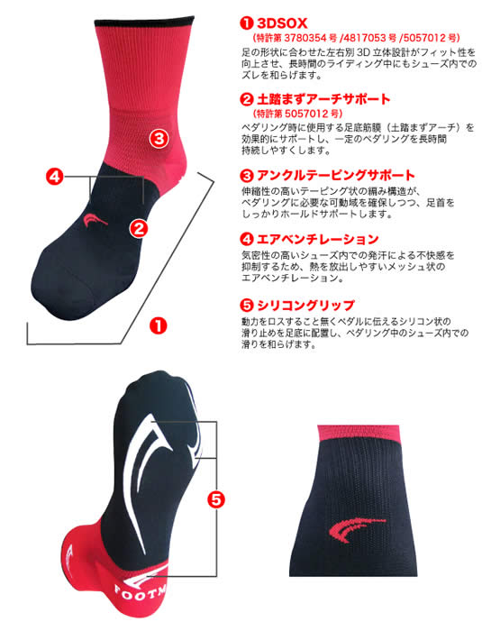 footmax-fxb009-06.jpg