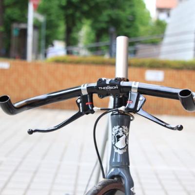 yoshigai-dc139blk-03.jpg