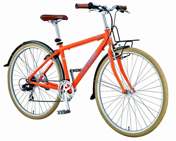 ルイガノ TR3 サンセットオレンジ (600x481)