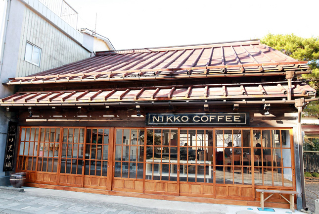 nikko_web.jpg