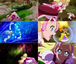 princess_22_04.jpg