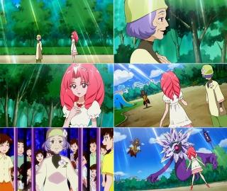 princess_23_05.jpg