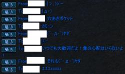 2015-05-13 20-46-10