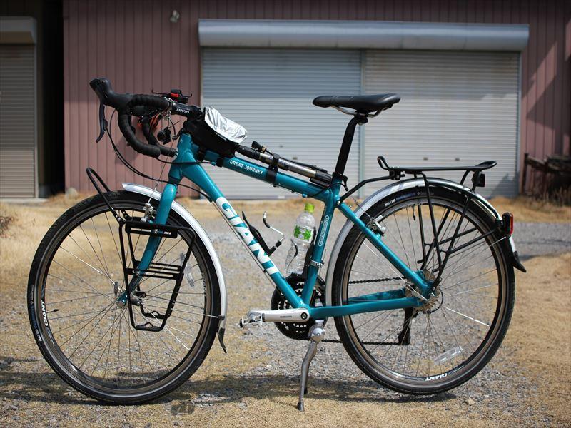 ... 自転車関係~ - また~り(´∀`
