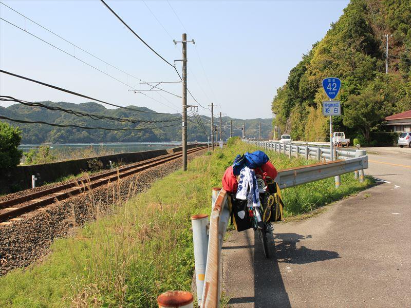 IMG_4191_R.jpg