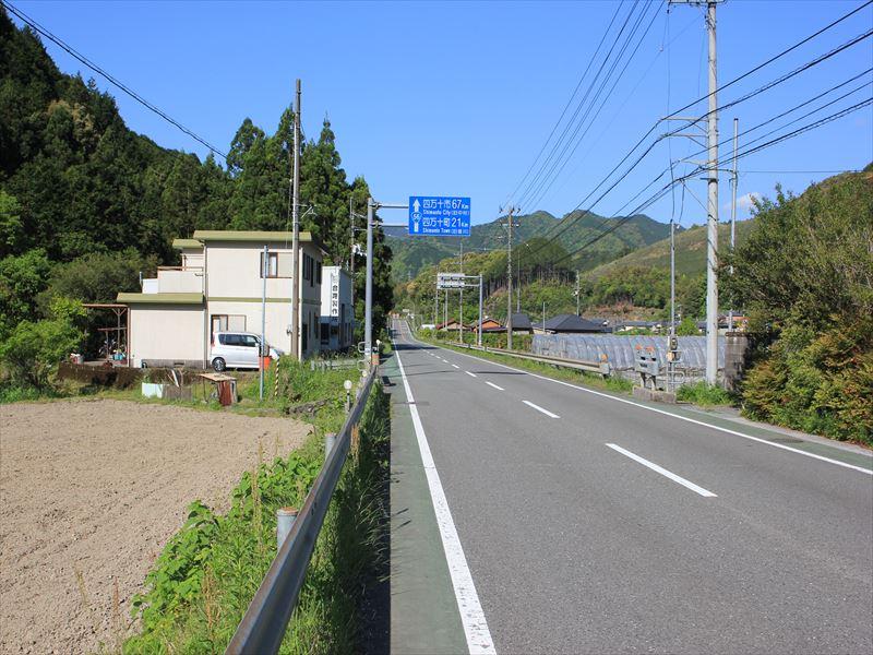 IMG_5155_R.jpg