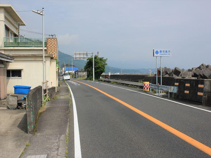 IMG_7723_R.jpg