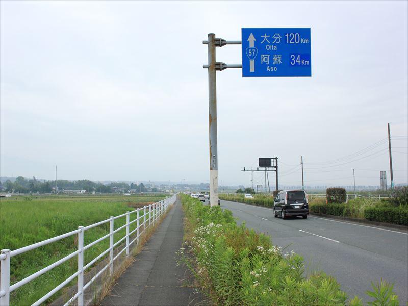 IMG_7995_R.jpg