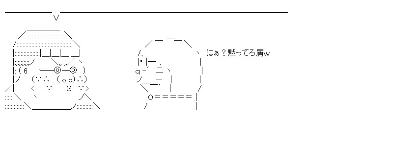 aa_20150324_03.jpg