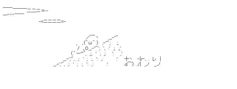 aa_20150329_04.jpg