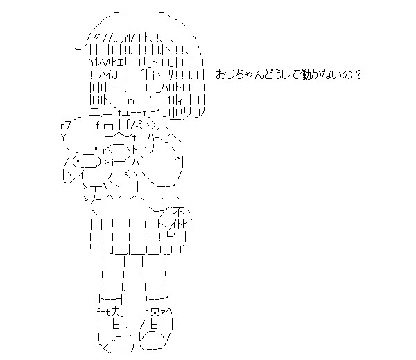 aa_20150408_02.jpg