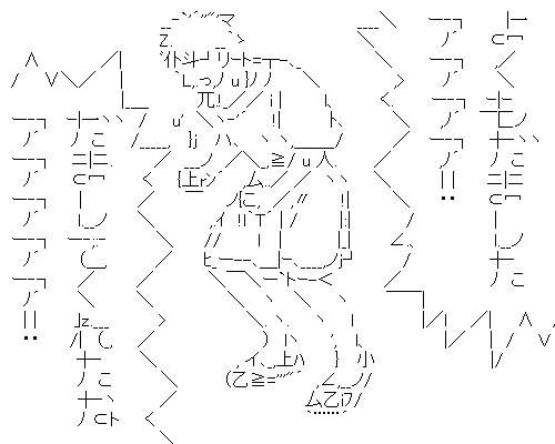 aa_20150410_02.jpg