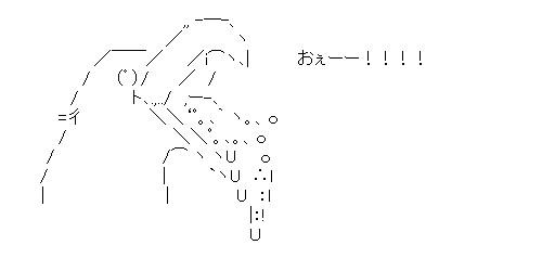 aa_20150412_02.jpg