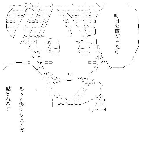 aa_20150414_04.jpg