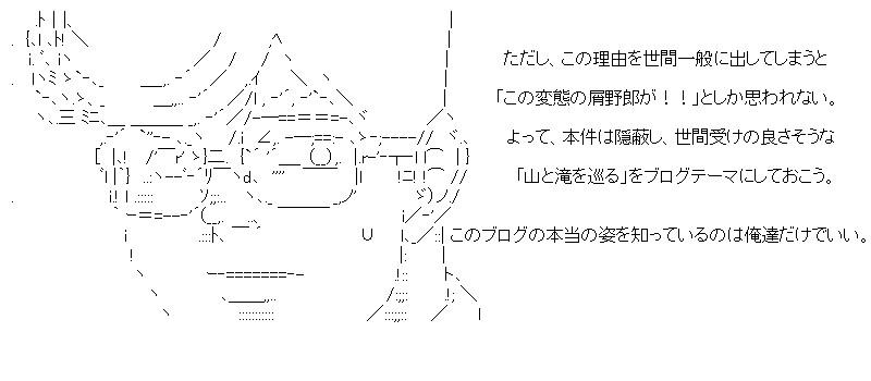 aa_20150508_10.jpg