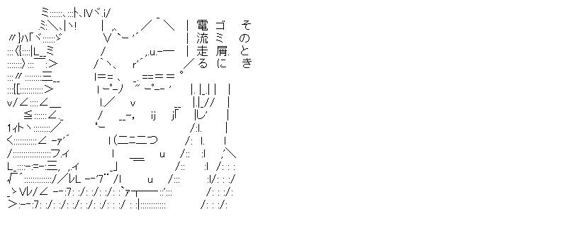 aa_20150509_01.jpg