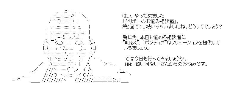 aa_20150524_02.jpg