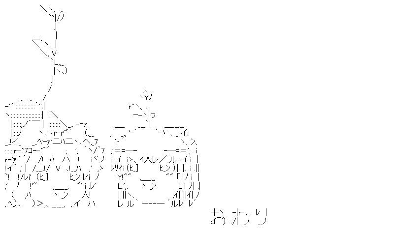 aa_20150524_07.jpg