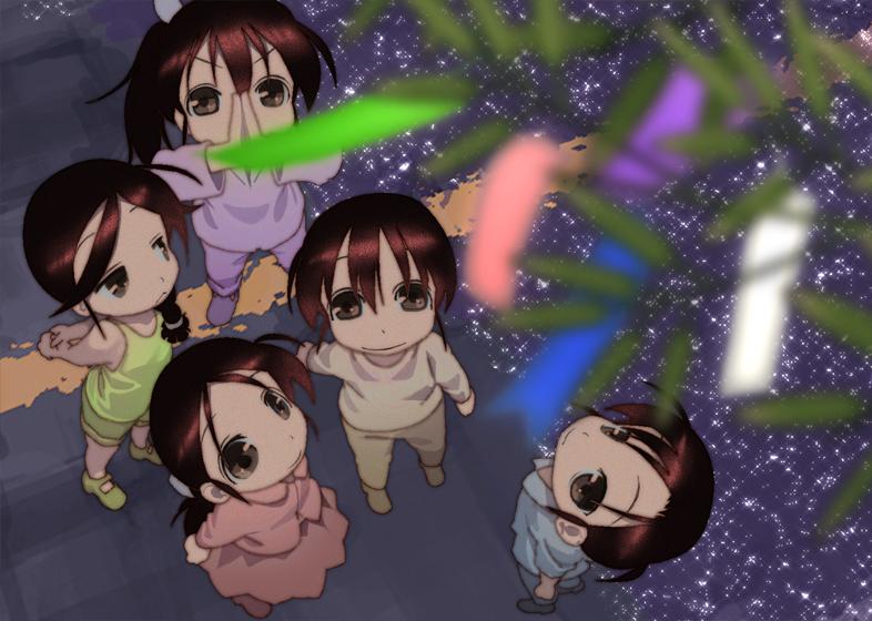 Tanabata201.jpg