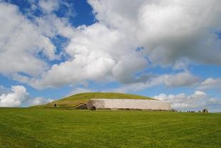 Ireland 854-2