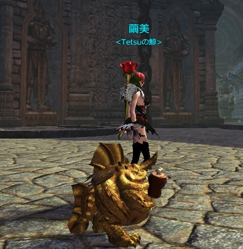 DragonsProphet_20150308_231532.jpg