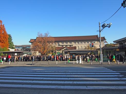 日本国宝展2014-2