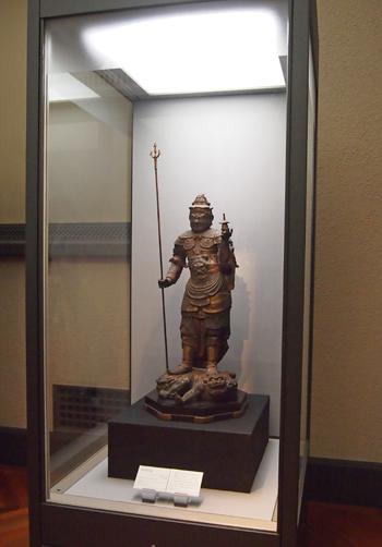 日本国宝展2014-6