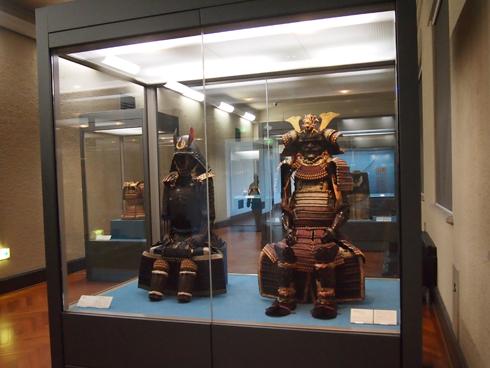 日本国宝展2014-19