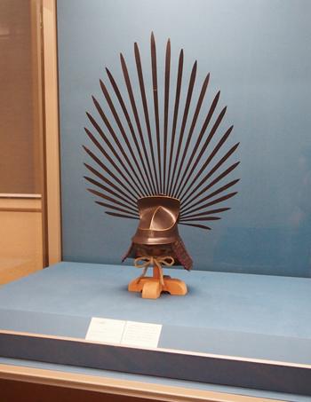 日本国宝展2014-20