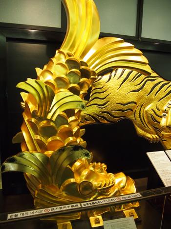 大阪城2014-15