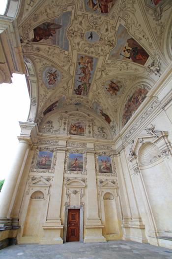 ヴァルトシュテイン宮殿2015-18