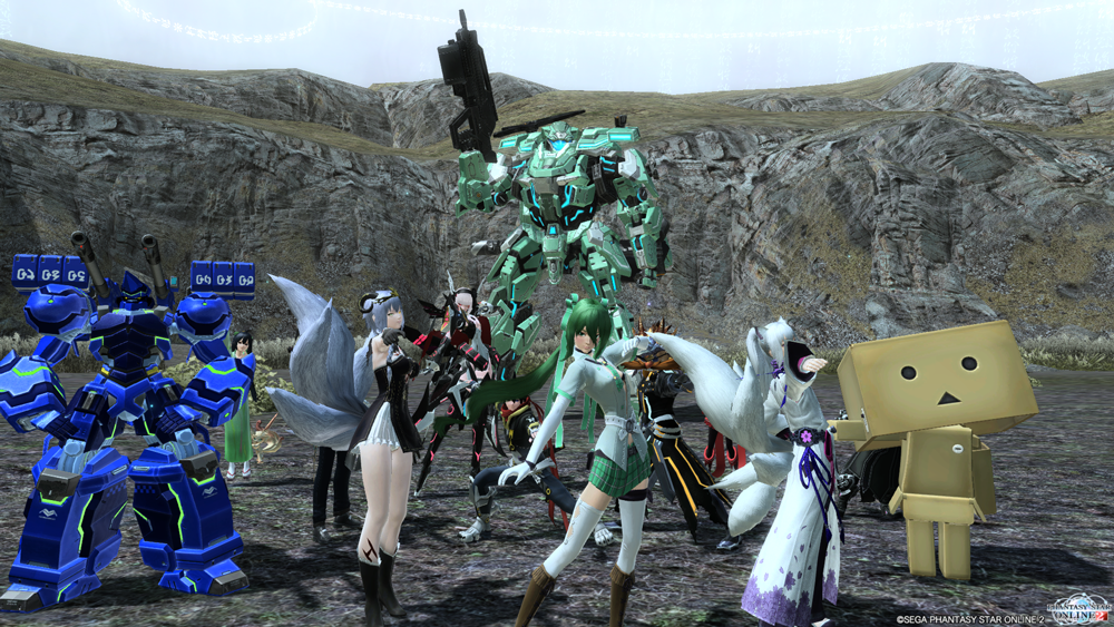 pso20150707_234056_003.png