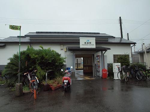 P8026214.jpg
