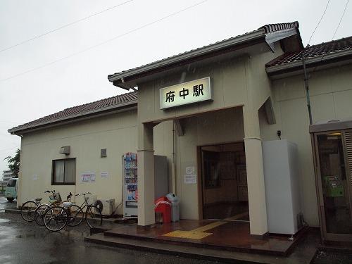 P8026240.jpg