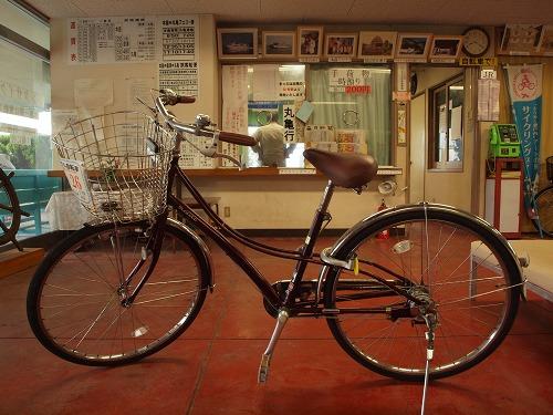 自転車の 四国 自転車 レンタル : ここからは丸亀港のほか、本州 ...
