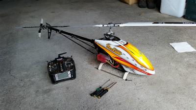 jh765 (4)