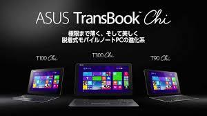 765_201503201947007ec.jpg