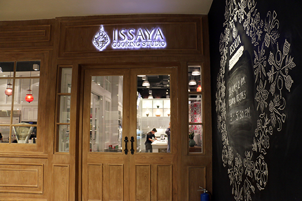 ISSAYA COOKING STUDIO_07